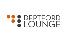 Author Talk @ Deptford Lounge | England | United Kingdom