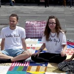 wake_up_london_flashmob_10