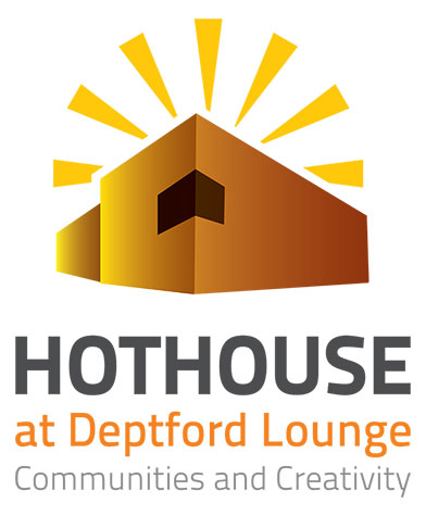 hot-house-logo