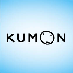 Kumon Maths and English tuition @ Deptford Lounge Meeting room | England | United Kingdom