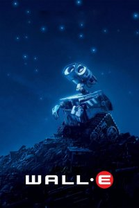 New Cross & Deptford Free Film Festival: Wall E @ Deptford Lounge | England | United Kingdom