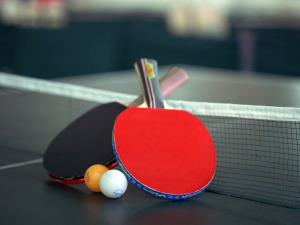 Ping Pong session every Wednesday @ Deptford Lounge, Front Foyer | England | United Kingdom