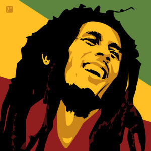 Library Lates: Film Showing - the late great Bob Marley @ Deptford Lounge, MR 1& 2 | England | United Kingdom
